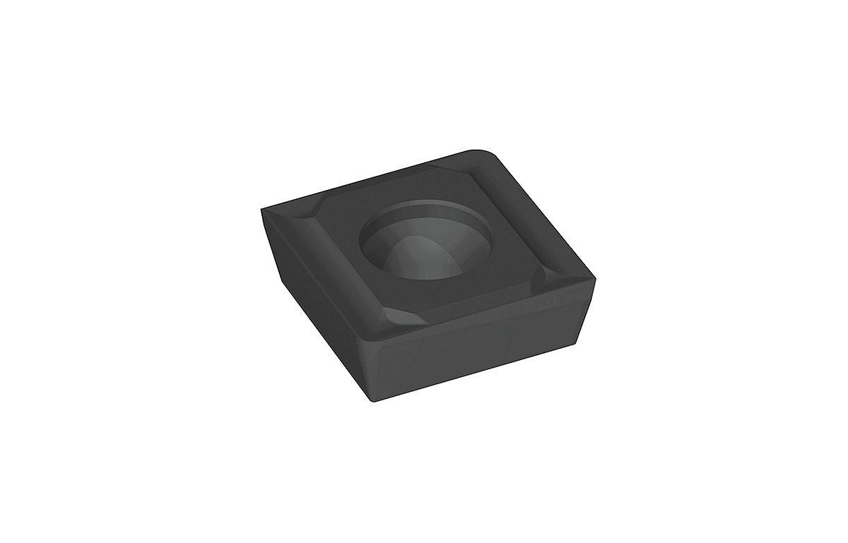 TOP DRILL M1™ • TopSTEP Fas-Wendeschneidplatten und Wendeschneidplatten für Senkwerkzeuge