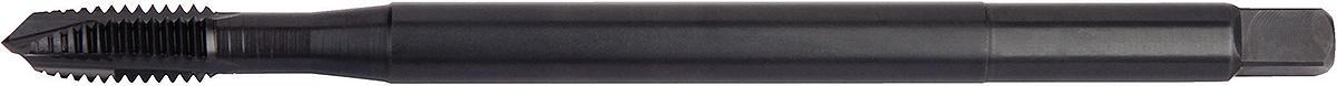 "VT-SPO •  Form B Plug Chamfer • 6"" Length • ANSI"