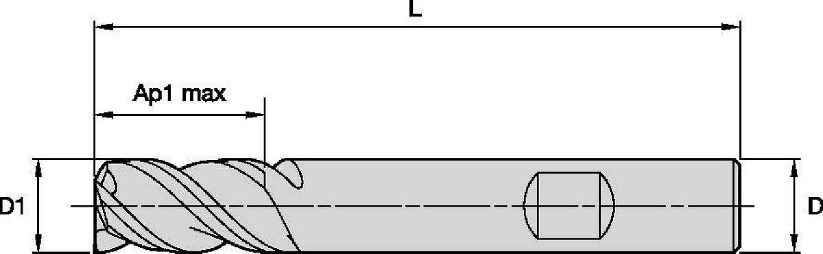 Series D503 D513 • Metric
