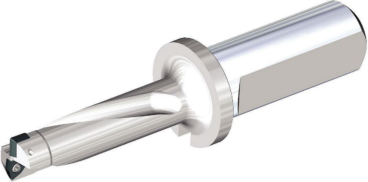 Drill Fix™ DFSP™ Werkzeugkörper
