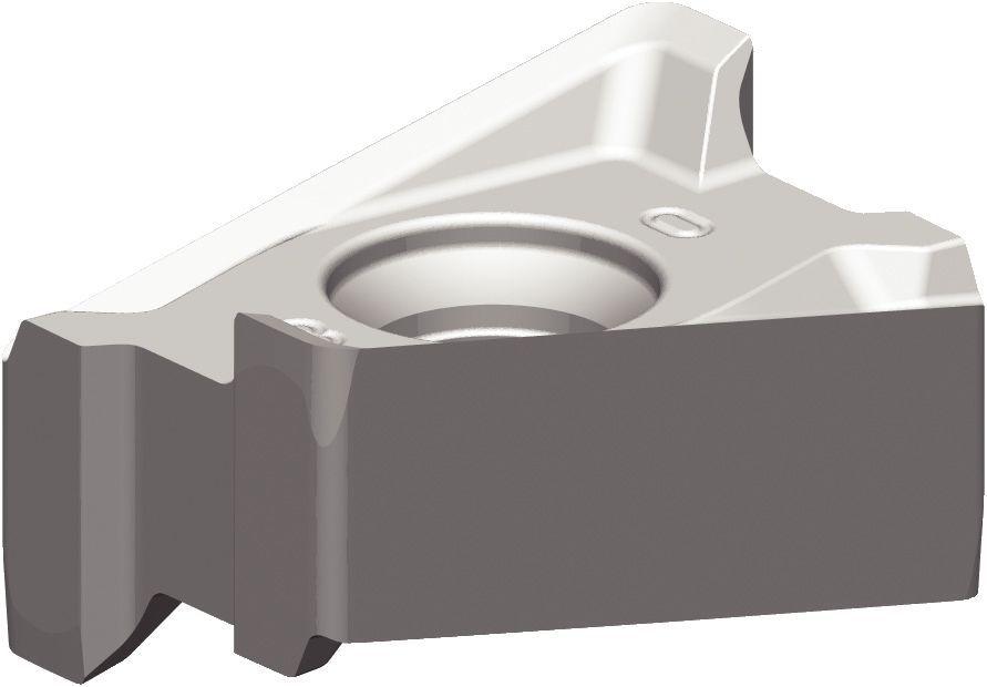 VSM490™-15 • XNGU-ALP • für Aluminium und andere NE-Legierungen