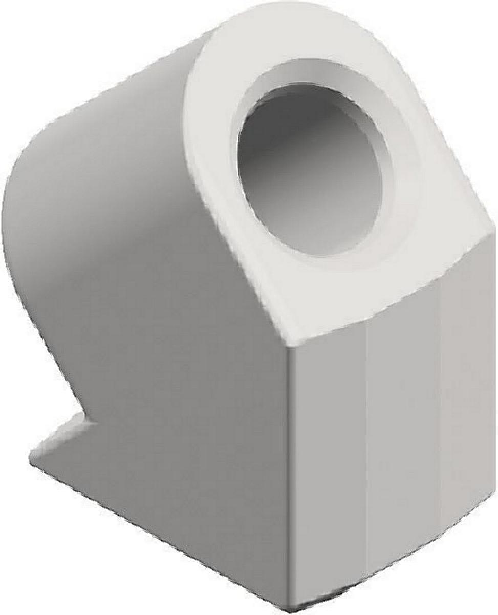 25mm Shank Blocks