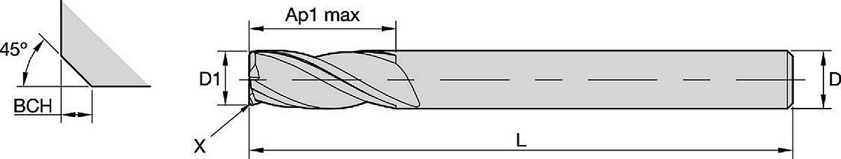 Serien 4003 4013 • metrisch
