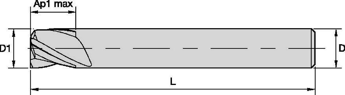Serien 4003.S 4013.S • metrisch