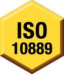 ISO 10889
