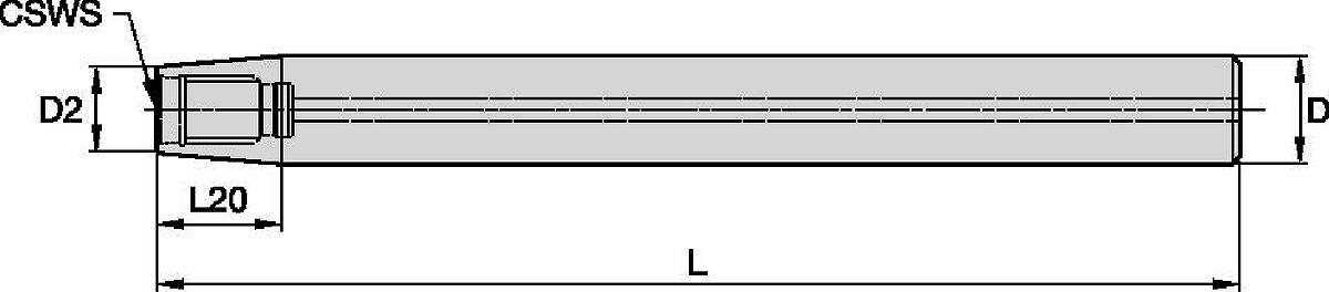 Haste Duo-Lock™