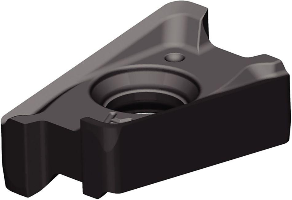 VSM490™-10 • XNGU-ALP • für Aluminium und andere NE-Legierungen