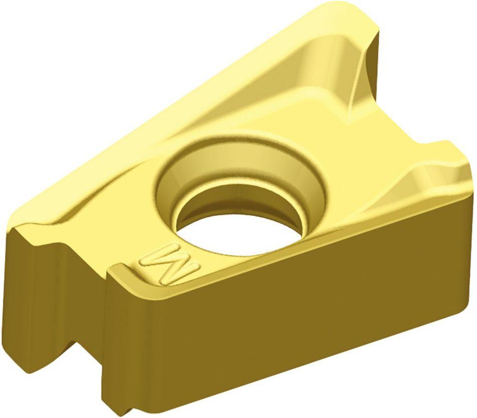 VSM490™-10 • XNPU-MM • universelle Geometrie für mittlere Bearbeitung