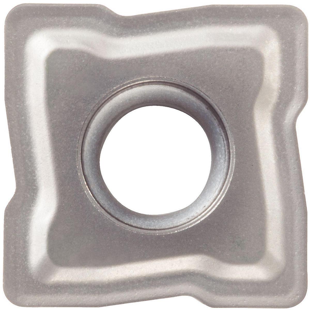 TC4 • Periphery Inserts • Aluminum • V36