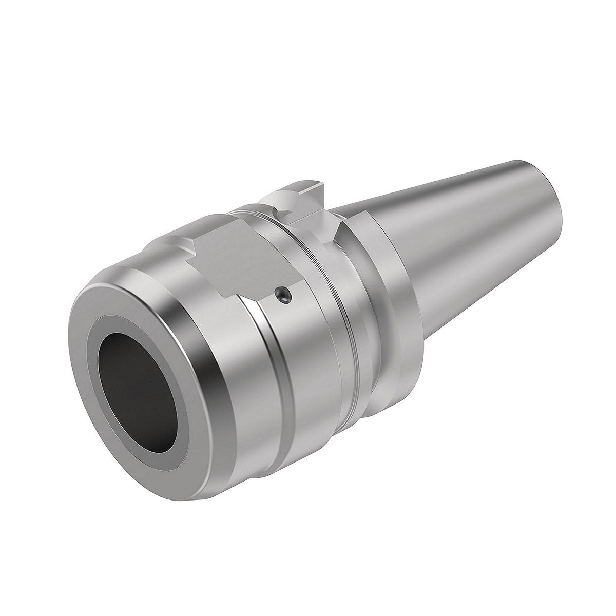 HydroForce™ Hydraulic Toolholders High Torque (HT)