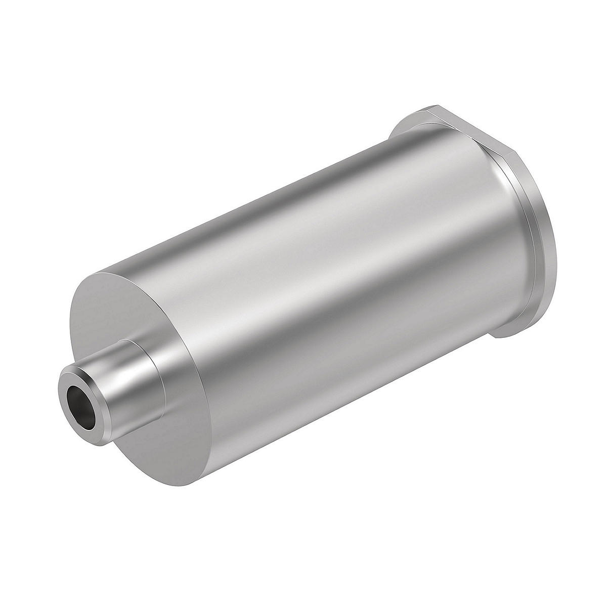 Manguitos de mandril hidráulico HC con Safe-Lock™ y refrigeración inteligente