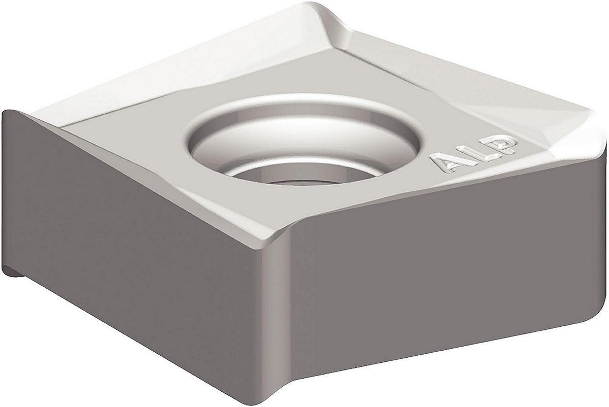 刀片 • SNHX-ALP • 用于铝合金及非铁金属