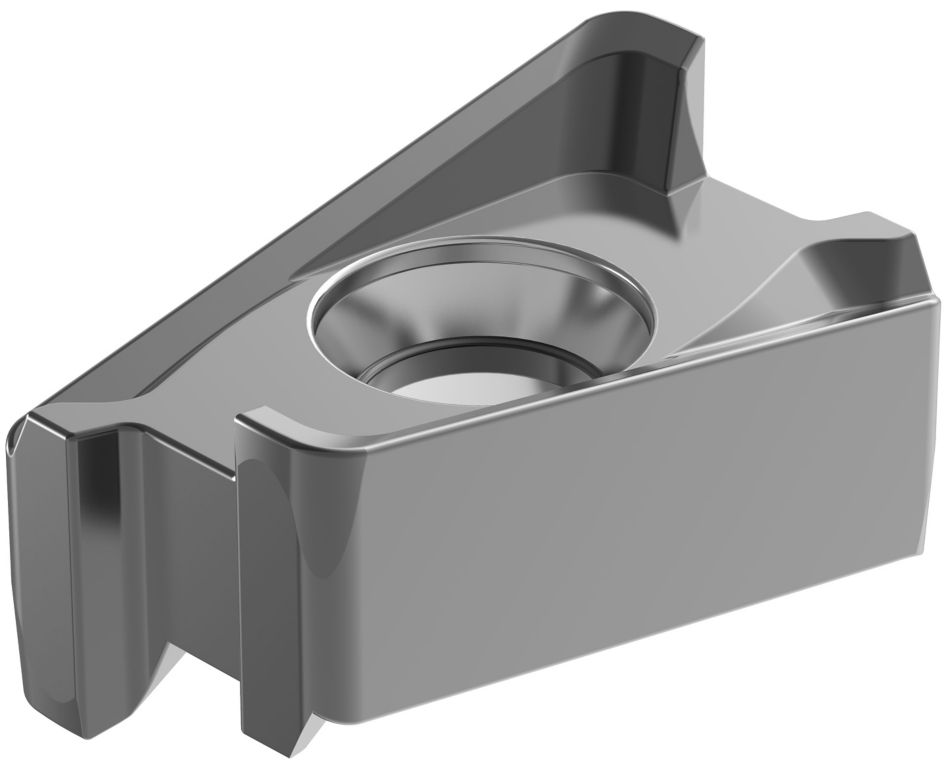 LNGU11-EGE • ステンレス鋼および耐熱合金用