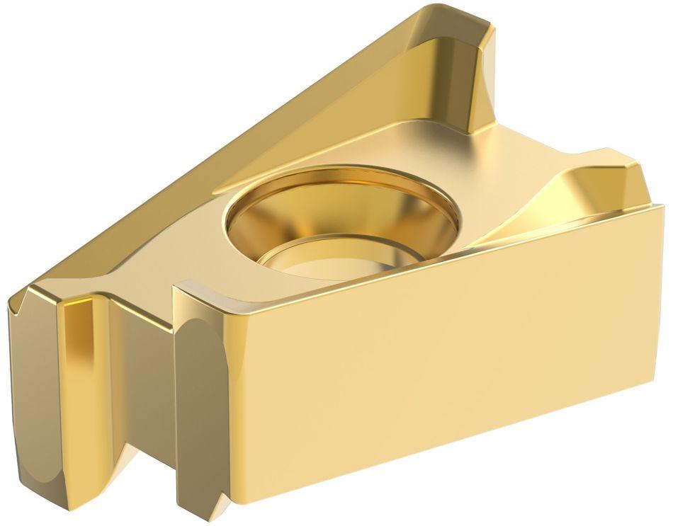 LNGU11-SGE • Geometría universal • La primera opción para el acero