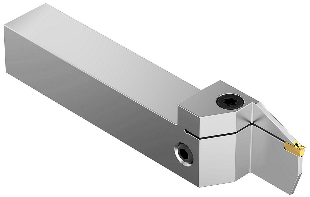 Beyond™ Evolution™ Integral Toolholders