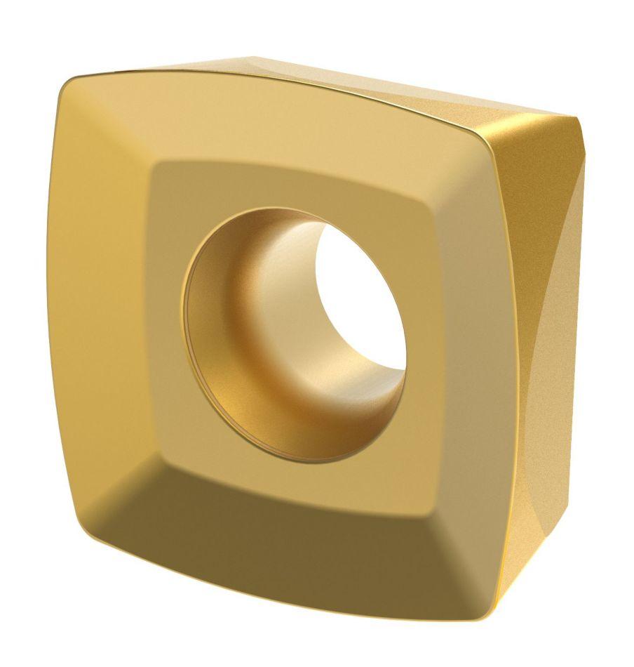 XDLT12-D721 • 非铁合金材料加工的首选