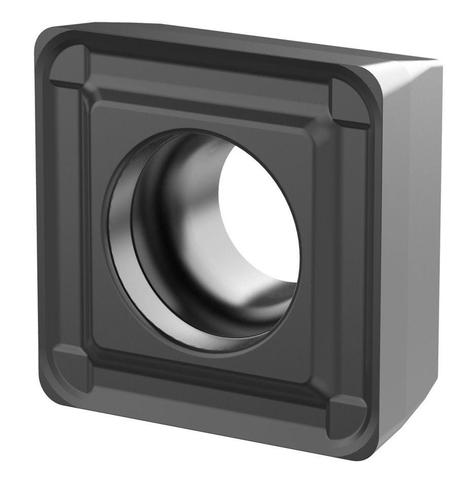Drill Fix™ DFSP™ • HP Wendeschneidplatten