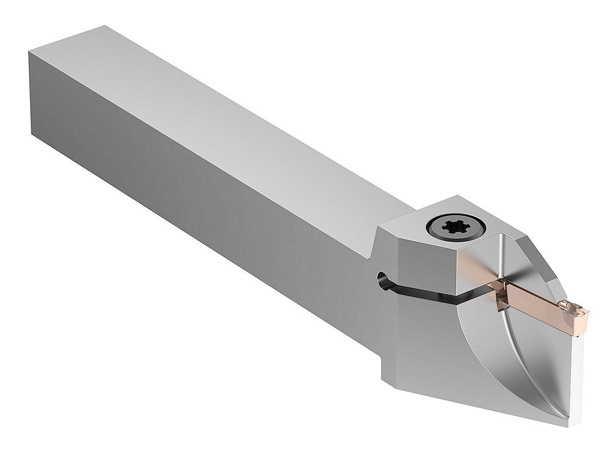 A4™一体型ツールホルダー