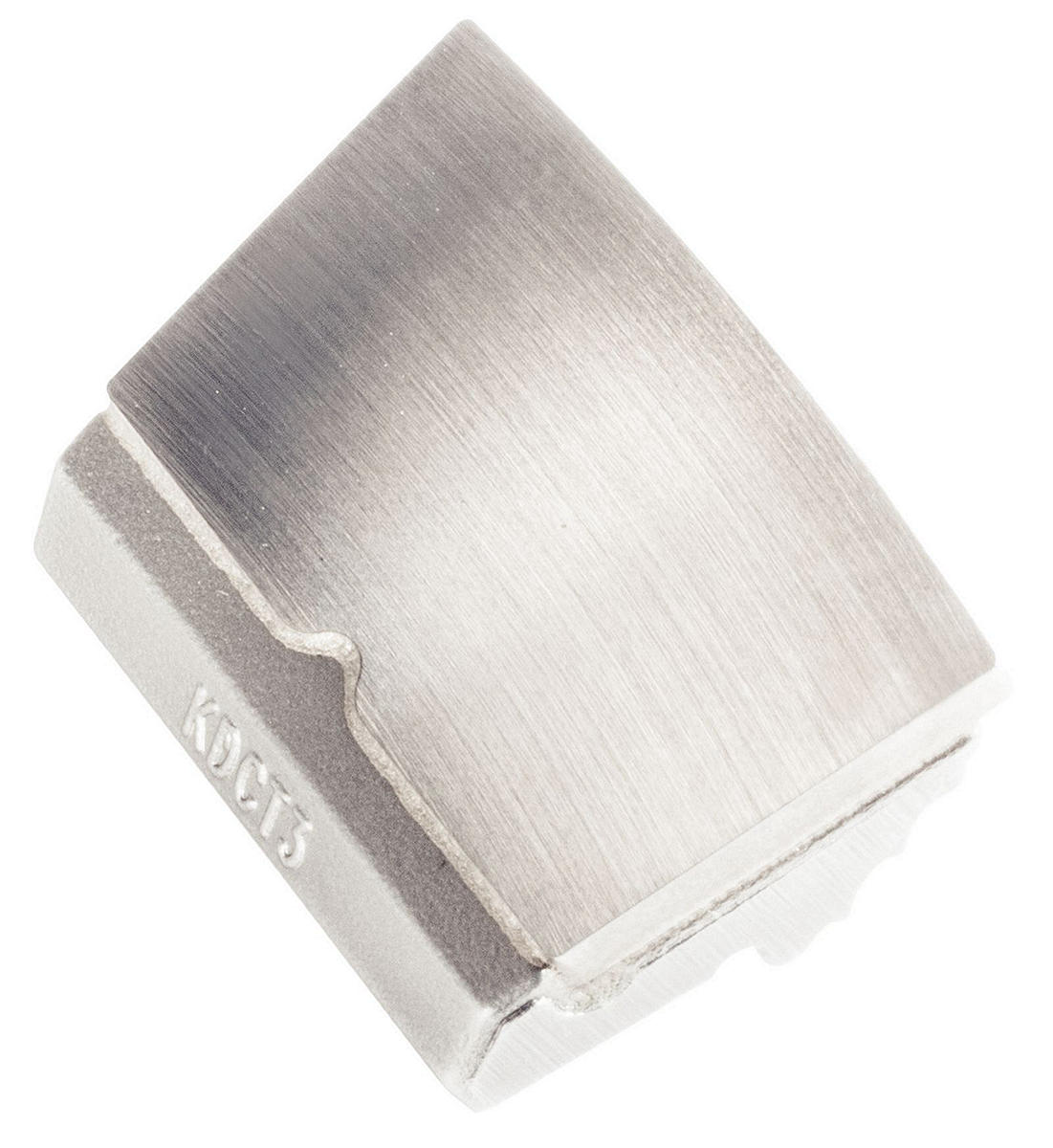Centrifuge Tiles • KDCT3