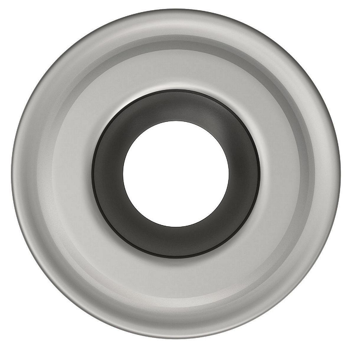 WIDIA™ 刀片 • RCGT-AL • 铝材加工