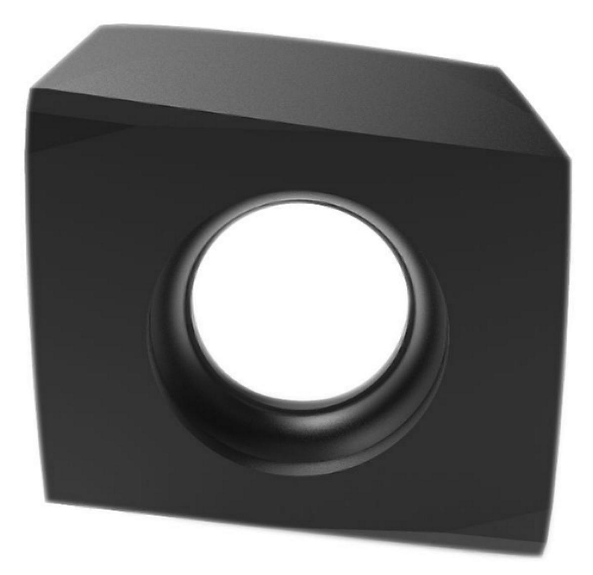 Wiper Inserts • XDHX -W2C