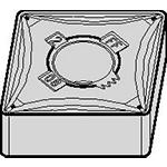 ISO Wendeschneidplatten zum Drehen