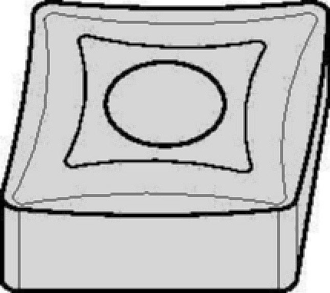 Kenloc™ Inserts