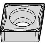 ISO Hartmetall-Wendeschneidplatten