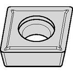 ISO 硬质合金刀片