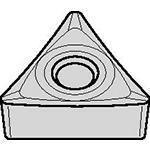 Inserti in metallo duro ISO