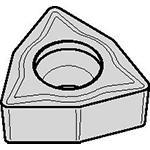 Positive Wendeschneidplatten für die Innenbearbeitung kleiner Durchmesser
