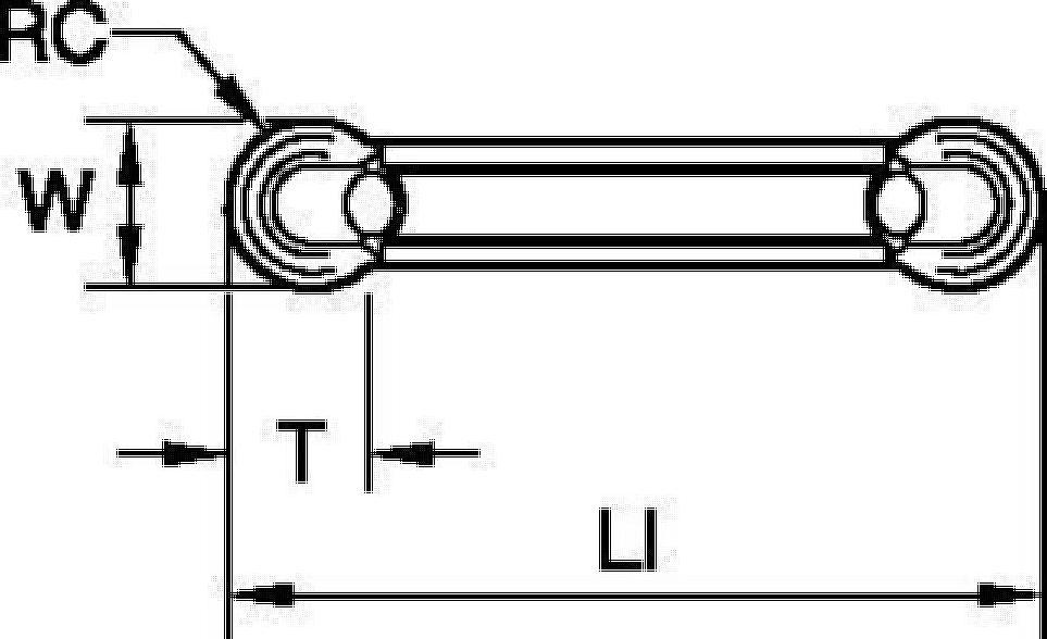 Inserti per scanalatura e tornitura A4™