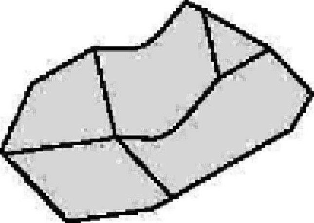 Inserti di filettatura