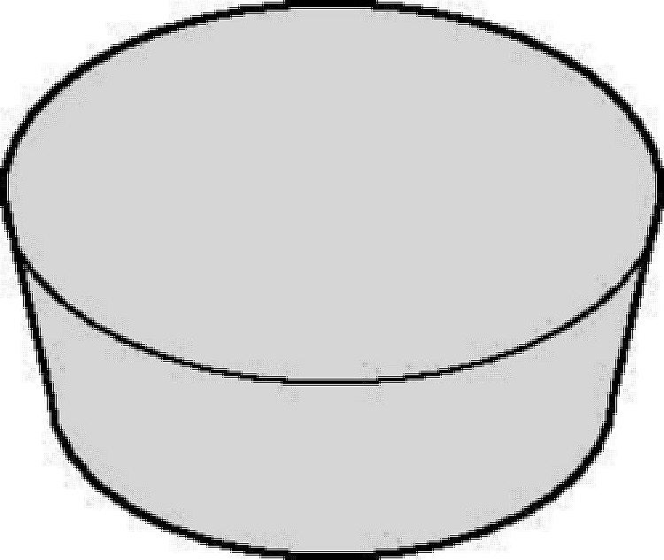 Indexable Ceramic Inserts • KIPR