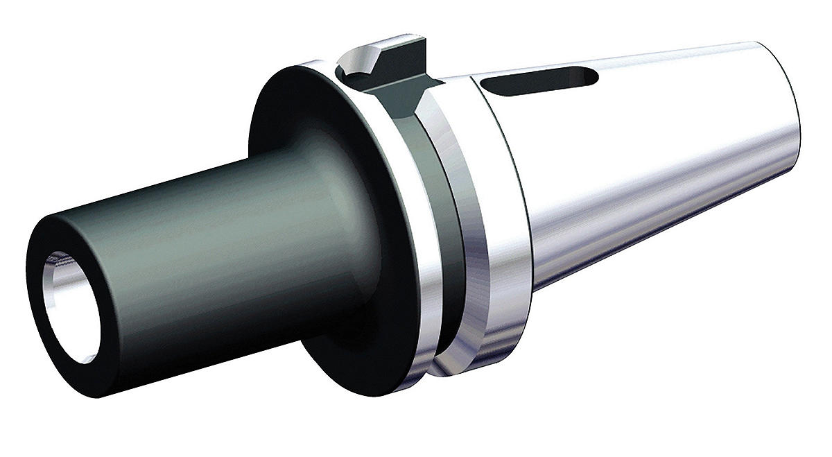 Morse Taper Adapters • Jacobs Taper Adapters