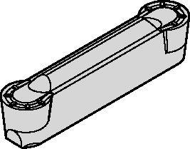A4R-P-GMN