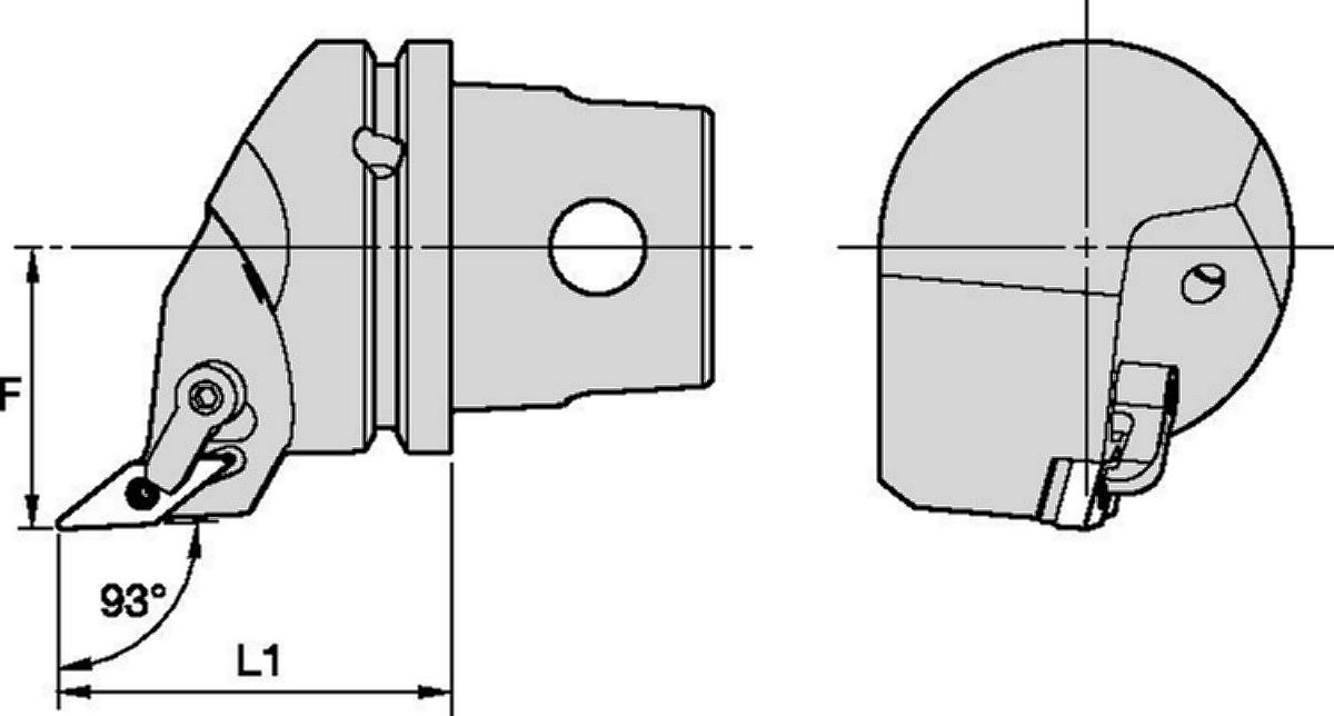 M-Clamping • P-Clamping