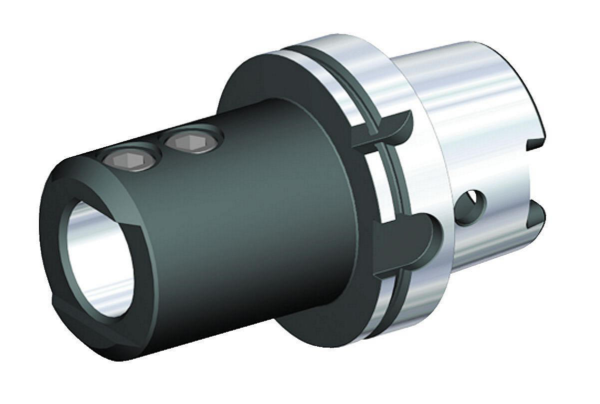 Whistle Notch™ Adapters Short