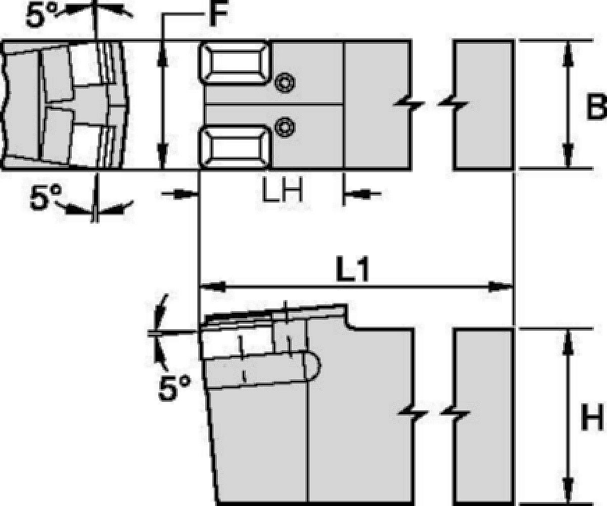 旋盤工具 • 車輪の旋削加工用旋盤