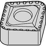 Wheel Reprofiling/Wheelset Truing