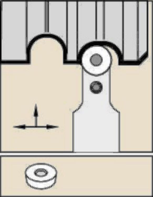 Sistema de fijación Fix-Perfect™