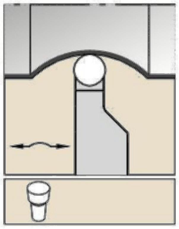 Portaherramientas