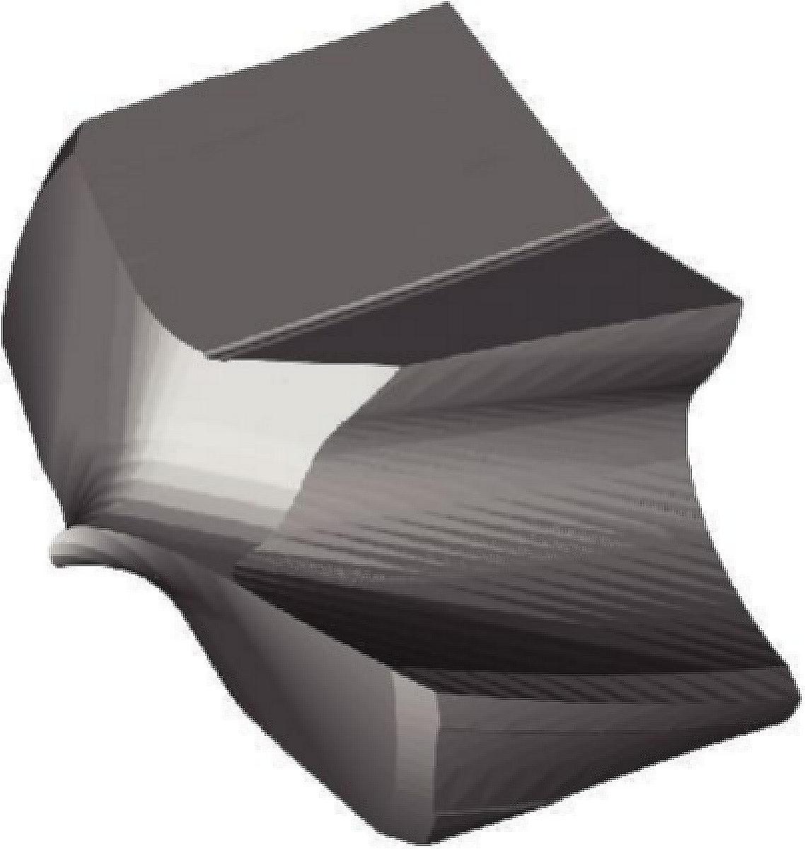 KSEM™ Carbide Inserts