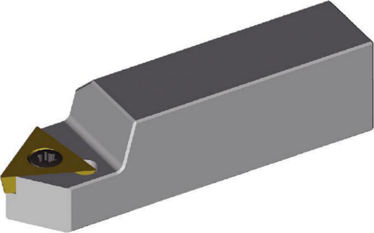 ROTAFLEX™ High-Performance Boring Systems