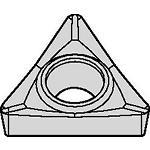 WIDIA™ Inserts • Machining Aluminum