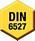 DIN number 6527