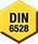 DIN number 6528