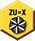 工具寸法:フルートの構造:X (可変)