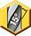 Helix Angle: 15°