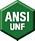 Manufacturer's Specs: ANSI NPT